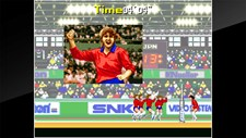 ACA NEOGEO POWER SPIKES II Screenshot 7