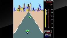 Arcade Archives: Traverse USA Screenshot 4