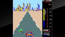Arcade Archives: Traverse USA Screenshot 5