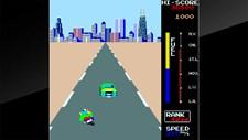 Arcade Archives: Traverse USA Screenshot 8