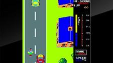 Arcade Archives: Traverse USA Screenshot 6