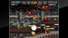 ACA Neo Geo: Metal Slug 3 Screenshot 4