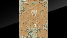 Arcade Archives Heroic Episode Screenshot 8