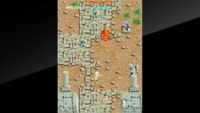 Arcade Archives Heroic Episode Screenshot 7