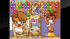 ACA NEOGEO MAGICAL DROP III Screenshot 8