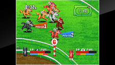ACA NEOGEO STAKES WINNER Screenshot 6