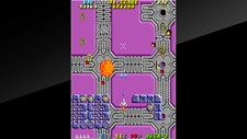 Arcade Archives Argus Screenshot 7