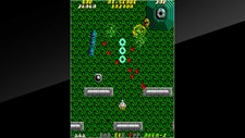 Arcade Archives Argus Screenshot 6