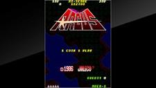 Arcade Archives Argus Screenshot 4