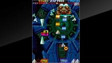 Arcade Archives Omega Fighter Screenshot 2