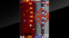 Arcade Archives Omega Fighter Screenshot 3