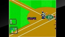 ACA NEOGEO BASEBALL STARS 2 Screenshot 7