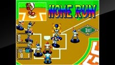ACA NEOGEO BASEBALL STARS 2 Screenshot 5