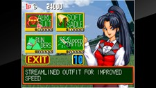 ACA NEOGEO STAKES WINNER 2 Screenshot 7
