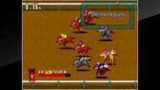 ACA NEOGEO STAKES WINNER 2 Screenshot 6