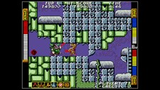Arcade Archives Athena Screenshot 7