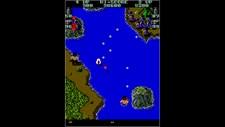 Arcade Archives Ikari Warriors Screenshot 2