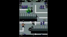 Arcade Archives Ikari Warriors Screenshot 4