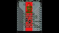Arcade Archives Ikari Warriors Screenshot 6