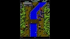 Arcade Archives Ikari Warriors Screenshot 1