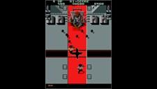 Arcade Archives Ikari Warriors Screenshot 5