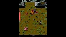 Arcade Archives Ikari Warriors Screenshot 3