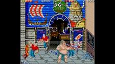 Arcade Archives Ninja Gaiden Screenshot 5