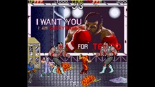 Arcade Archives Ninja Gaiden Screenshot 7