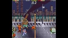 Arcade Archives Ninja Gaiden Screenshot 6