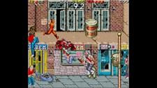 Arcade Archives Ninja Gaiden Screenshot 4