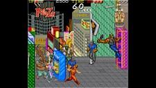 Arcade Archives Ninja Gaiden Screenshot 8
