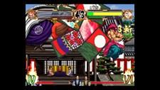 Samurai Shodown VI Screenshot 8