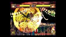Samurai Shodown VI Screenshot 6