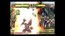 Samurai Shodown VI Screenshot 5