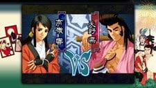 The Last Blade 2 Screenshot 7
