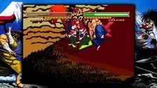 Samurai Shodown V Special Screenshot 8