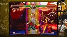 Samurai Shodown V Special Screenshot 6