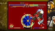 Samurai Shodown V Special Screenshot 3