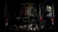 Five Nights At Freddy's VR: Help Wanted Screenshot 8