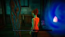 The Dreamlands: Aisling's Quest (Vita) Screenshot 3