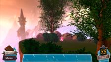The Dreamlands: Aisling's Quest (Vita) Screenshot 1