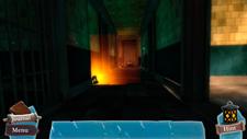 The Dreamlands: Aisling's Quest (Vita) Screenshot 5