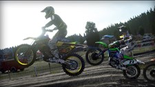 MXGP The Official Motocross Videogame Screenshot 6