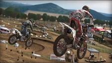 MXGP The Official Motocross Videogame Screenshot 4