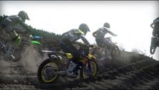 MXGP The Official Motocross Videogame Screenshot 7