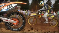 MXGP The Official Motocross Videogame Screenshot 8