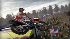 MXGP The Official Motocross Videogame Screenshot 5