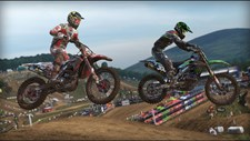 MXGP The Official Motocross Videogame Screenshot 3