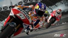 MotoGP 14 Screenshot 2