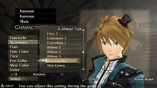 God Eater: Resurrection Screenshot 1